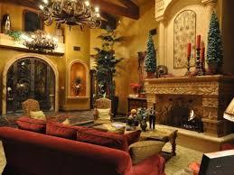 homes interiors and living homes interiors and living mojmalnews com