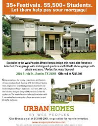 Design This Home Online Game by New Available Urban Homes By Wes Peoples Homes