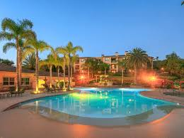 apartments for rent in carlsbad ca zillow