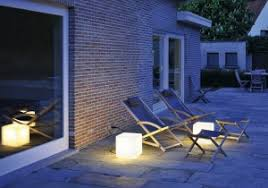 Garden Patio Lighting Modern Outdoor Lighting Tips Advice Central