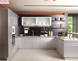 solid wood kitchen cabinets solid wood kitchen cabinets cabinets