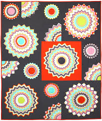 free thanksgiving quilt patterns quilt inspiration free pattern day dresden plates
