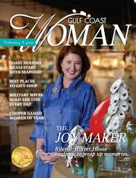 gulf coast woman by gulf coast woman issuu