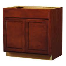 kitchen classics cabinets shop kitchen classics cheyenne 36 in w x 35 in h x 23 75 in d