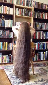 452 best long hair images on pinterest dream hair longer hair