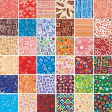 Modern Wallpaper Designs by Kids Wallpaper