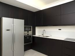 100 gloss or matt kitchen cabinets greenwich gloss stone
