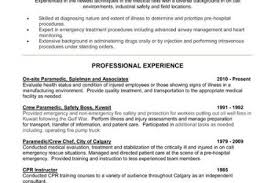Cashier Job Responsibilities For Resume by Resume Kfc Cashier Job Description Resume Head Cashier Job