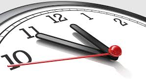 ticketmaster s onsale presale ticket countdown clock