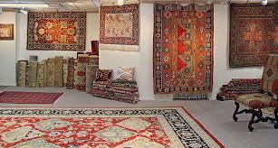 Silk Turkish Rugs Silk Road Collections Persian U0026 Turkish Oriental Rugs In Santa Fe