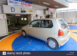 japanese cars small japanese cars stock photos u0026 small japanese cars stock