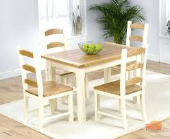 vanity wonderful dining table chairs set chair and sets at kitchen