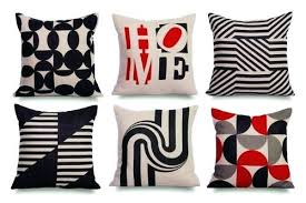 Modern Throw Pillows For Sofa Modern Decorative Pillows Amazing Info Intended For 3 Remodeling