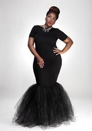 plus size black wedding dresses 114 best big bridesmaid dresses images on