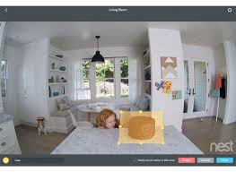 interior home security cameras best home security buying guide consumer reports