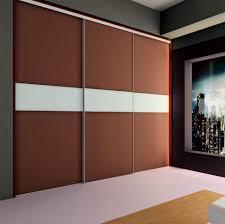 Wardrobe For Bedroom by Bedroom Furniture Wardrobe Armoire Closet Wardrobes For Bedroom