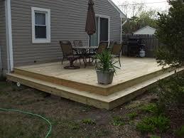 Deck Design Ideas by House Deck Design Ideas Deck Design And Ideas