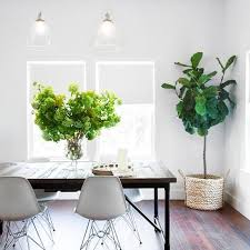 Best Family Dining Images On Pinterest Dining Room Home And - West elm emmerson industrial expandable dining table
