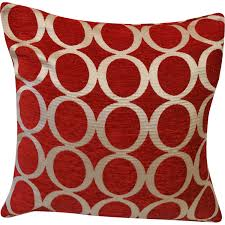 red home decor accessories red home decor accessories best decoration ideas for you