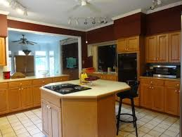Where Can I Buy Corian Sheets Help Too Much Oak Bland Tile And Corian I Have To Keep The Tile