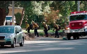 verizon honors responders 11 24 2017