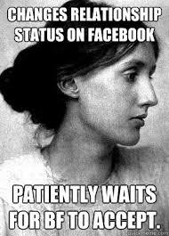 Relationship Memes Facebook - facebook memes about relationships memes best of the funny meme