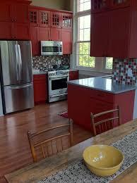 best 25 tan kitchen ideas on pinterest tan kitchen cabinets