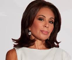 judge jeanine pirro hairstyle judge jeanine pirro launches show for podcastone allaccess com