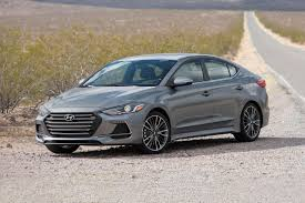 new hyundai elantra in raleigh nc h28095