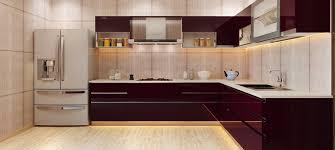 modular kitchen interior modular kitchen and interiors in kollam atlas kitchen kollam