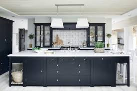 kitchen modern kitchen design all in one cooking island idea