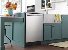 frigidaire glass door fridge electrolux launches three new dishwashers packed with product