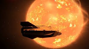 How Long To Travel A Light Year Elite Dangerous 22 000 Light Years Trip Youtube