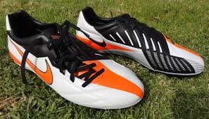 Nike T90 nike t90 strike iv review ag edition soccer cleats 101