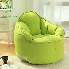 canap lit muji lemon arbre canapé paresseux canapé chaise creative tatami muji