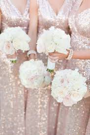 25 Best Ideas About Gold Lamps On Pinterest White by Best 25 Pink Bridesmaids Ideas On Pinterest Pink Bridesmaid