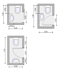 small bathroom design plans unbelievable best 20 layout ideas on