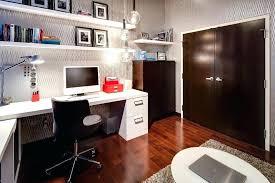 Corner Shelf Desk Floating Shelf Desk Usavideo Club