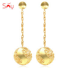 womens earrings jewelry fashion jewelry 2017 drop dangle women s