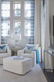 Mimar Interiors 1176 Best Blue And White Images On Pinterest Blue And White