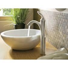 expensive kitchen faucets faucet ideas