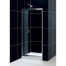shower door bathtub nation