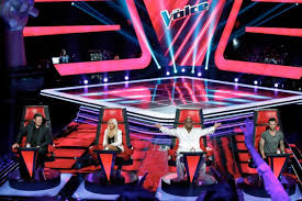 Danielle Bradbery The Voice Blind Audition Full The Voice U0027 Winners Of The Past Where Are They Now Ny Daily News