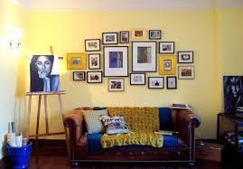 home design alternatives winsome 10 alternative interior design ideas home theater