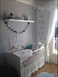 décoration chambre garçon bébé exceptional deco chambre garcon bebe 0 chambre fille chambre bebe