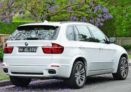 Bmw X5 Facelift - file 2010 2011 bmw x5 e70 xdrive35i wagon 2011 11 18 02 jpg
