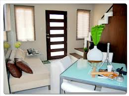 home interior design in philippines townhouse interior design in philippines rift decorators