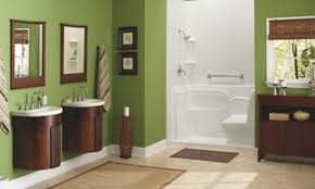 Trends In Aging In Place And Universal Design Remodeling Pro - Universal design bathrooms