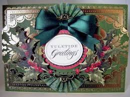 Anna Griffin Card Making - 687 best cards anna griffin stuff u0026 tutorials images on