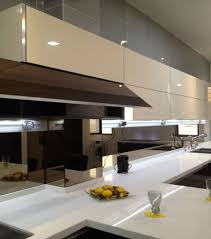 malaysia quartz stone countertops kitchen cabinet worktop